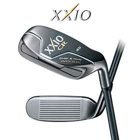 XXIO Chip and Run Wedge