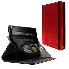 Marware Vibe for Kindle Fire HD 7