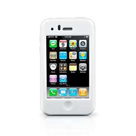 Marware SportGrip for iPhone 3G/3GS