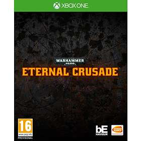 Warhammer 40.000: Eternal Crusade (Xbox One | Series X/S)