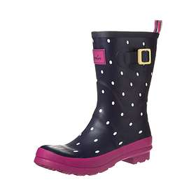 Joules Molly (Women's)