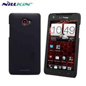 Nillkin Super Frosted Shield for HTC Droid DNA
