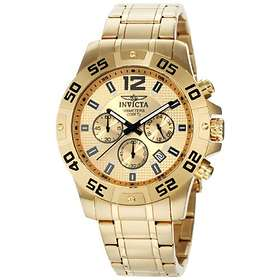 Invicta Specialty 1503