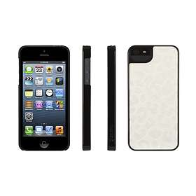 Griffin Moxy Case for iPhone 5/5s/SE