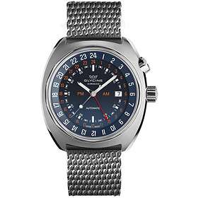 Glycine Airman SST 12 Milano 3903.188-MM