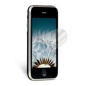 3M Natural View Screen Protector for iPhone 4/4S
