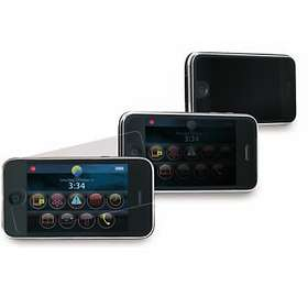 3M Privacy Screen Protector for iPhone 3G/3GS