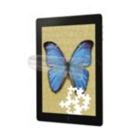 3M Natural View Screen Protector for iPad 2/3/4