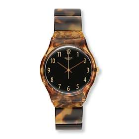 Swatch Ecaille GC113