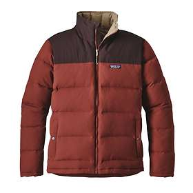 Patagonia Bivy Down Jacket (Men's)