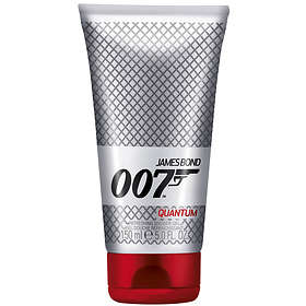 James Bond 007 Quantum Shower Gel 150ml