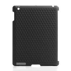 Bluelounge Shell for iPad 2/3/4