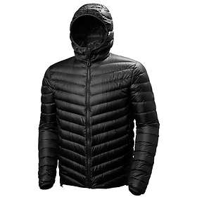 Helly Hansen Verglas Hooded Down Insulator Jacket (Miesten)