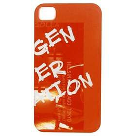 Golla Jem for iPhone 4/4S