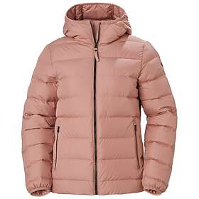 Helly Hansen Svalbard Down Jacket (Dame)