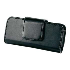 Hama Easy-going Holster Size 2 Horizontal
