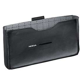 Nokia Carrying Case for Nokia E7