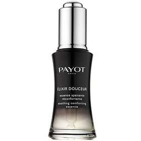 Payot Elixir Douceur Soothing Comforting Essence 30ml