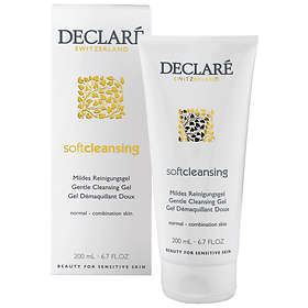 Declaré Gentle Cleansing Gel 200ml