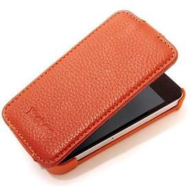 Yoobao Slim Leather Case for iPhone 4/4S