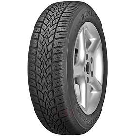 Dunlop Tires SP Winter Response 2 165/70 R 14 81T