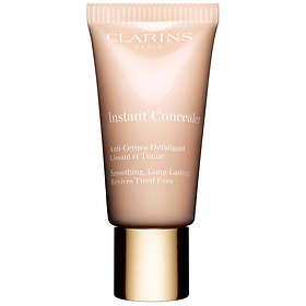 Clarins Instant Smoothing Long Lasting Concealer 15ml