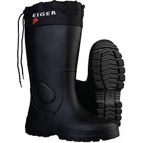 Eiger Lapland Thermo Boot (Unisex)