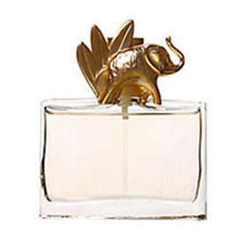 Kenzo Jungle Elephant edp 100ml