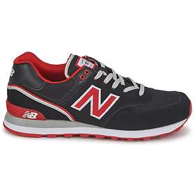 New Balance ML574 (Men's)