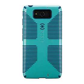 Speck CandyShell Grip for Motorola Droid Maxx