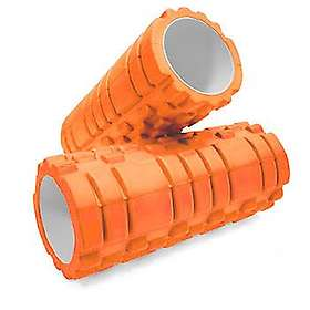 More Mile The Beast Foam Roller 33cm