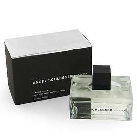 Angel Schlesser Homme edt 75ml