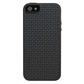 Skech GripShock for iPhone 5/5s/SE