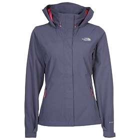 The North Face Sangro Jacket (Women's)