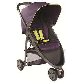 Graco Evo Mini (Buggy)