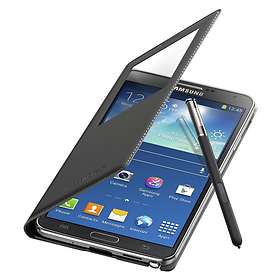 Samsung S View Cover for Samsung Galaxy Note 3