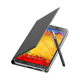 Samsung Flip Cover for Samsung Galaxy Note 3