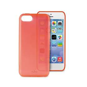 Puro Plasma Cover for iPhone 5c