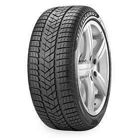 Pirelli Winter Sottozero 3 235/45 R 17 97H XL