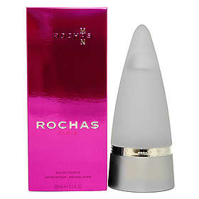 Rochas Man edt 100ml