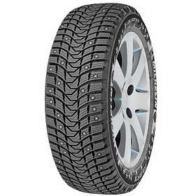Michelin X-Ice North 3 215/55 R 16 97T Dubbdäck