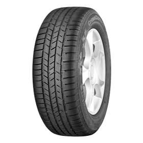 Continental ContiCrossContact Winter 4x4 275/45 R 21 110V XL
