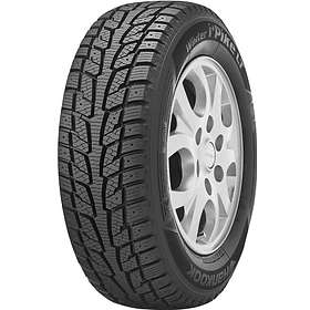 Hankook RW09 Winter i*pike LT 235/65 R 16 115/113Q Dubbdäck