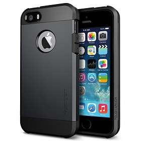 Spigen Tough Armor for iPhone 5/5s/SE