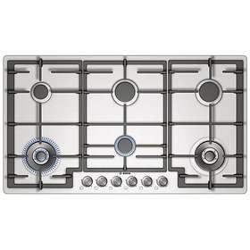 Bosch PCT915B91A (Stainless Steel)