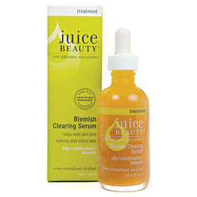 Juice Beauty Blemish Clearing Serum 60ml