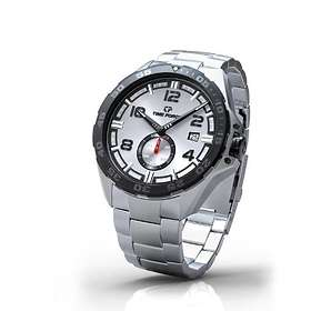 Time Force TF3327M02M