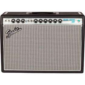 Fender Vintage Modified Amps '68 Custom Deluxe Reverb