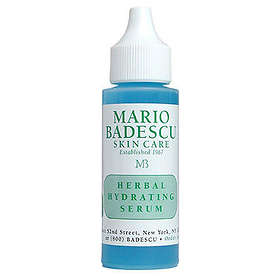 Mario Badescu Herbal Hydrating Serum 29ml