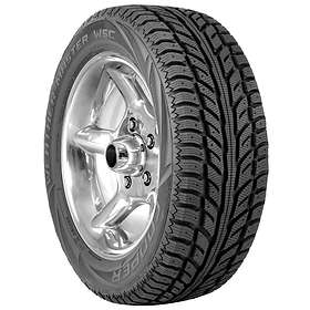 Cooper Weather-Master WSC 225/65 R 16 100T